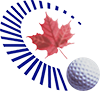 Crosby Golf Logo